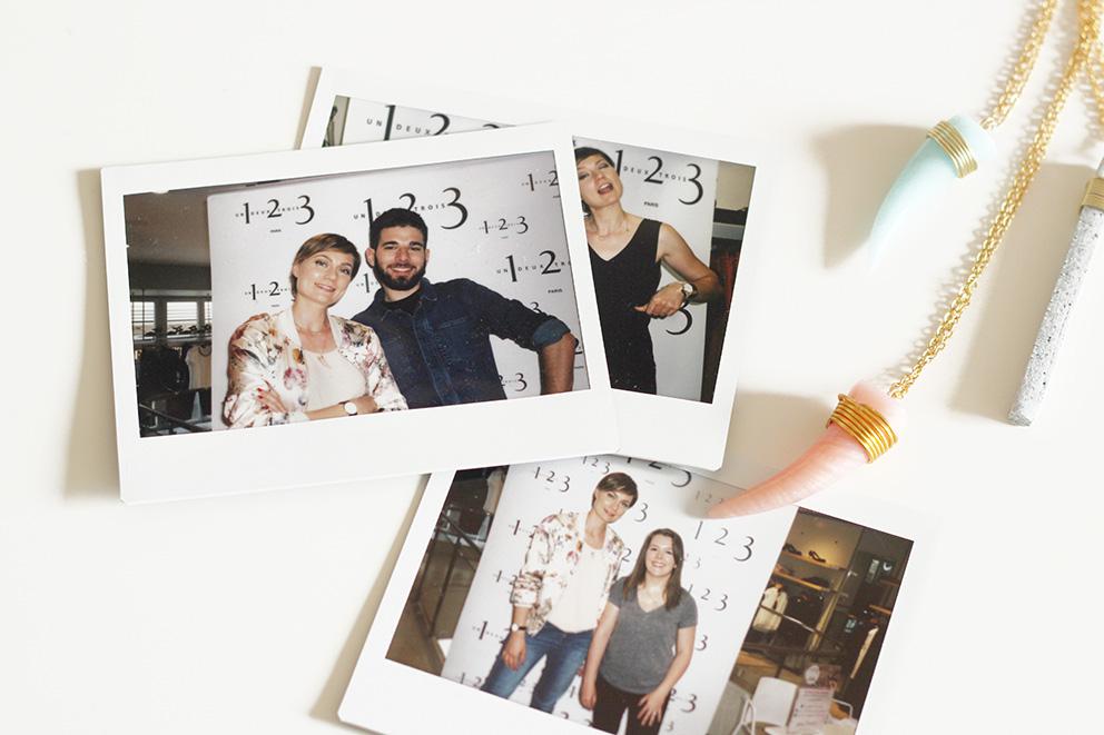 blogueuse DIY artlex atelier 1-2-3