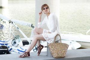 blogueuse-mode-printemps