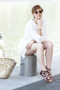 mode-blogueuse-lyonnaise