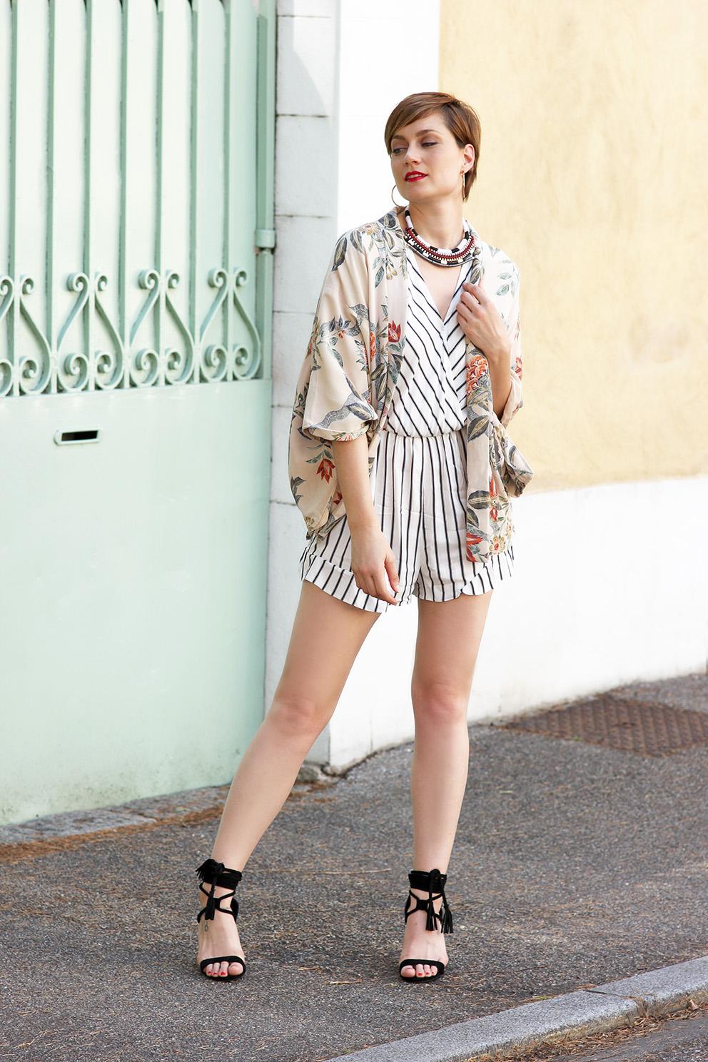 look kimono blog mode lyon artlex