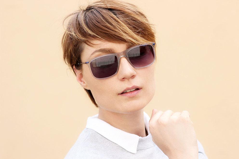 lunettes eden park blog mode artlex