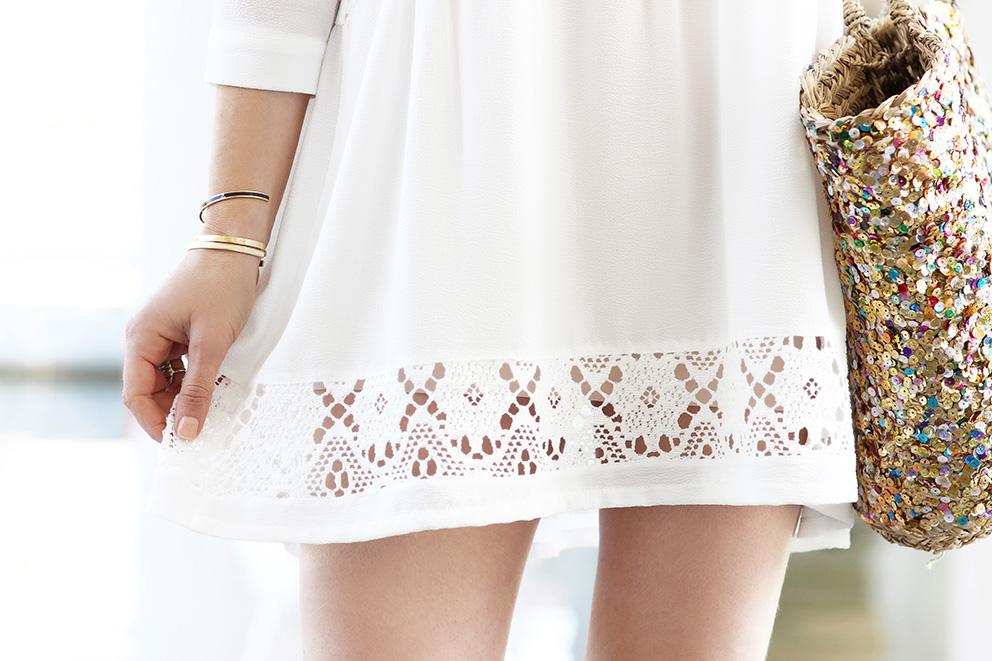 robe opulence mode blogueuse artlex