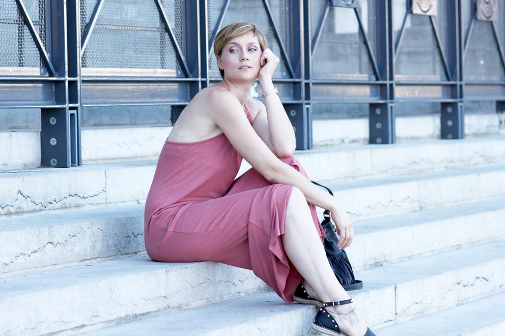 blogueuse lyonnaise maman Artlex