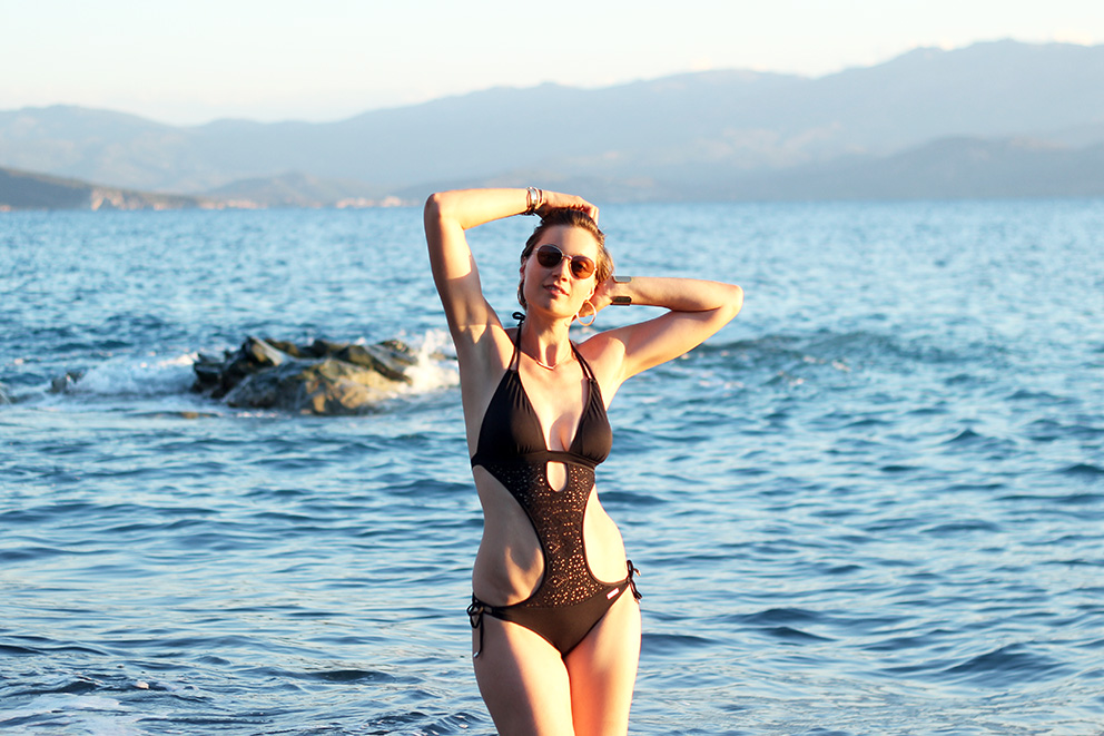tendance trikini blog mode Artlex