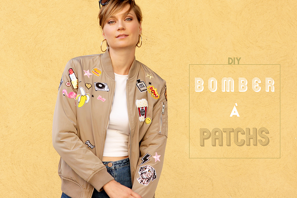 diy-bomber-patchs-artlex-blog