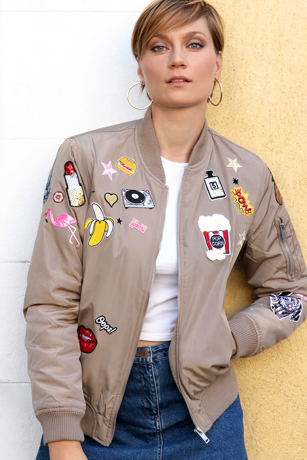 diy-bombers-patchs-artlex-blog