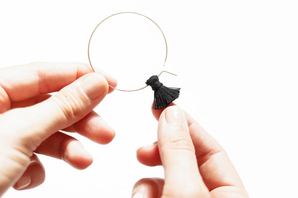 comment faire un bijou