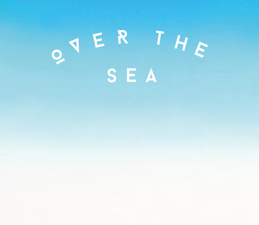 over-the-sea