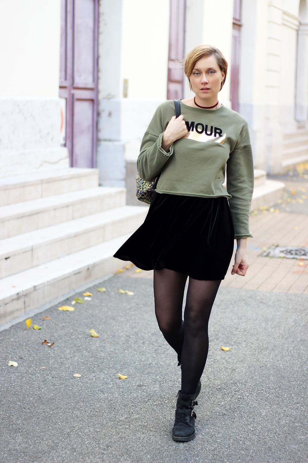 blog-mode-lyon-artlex