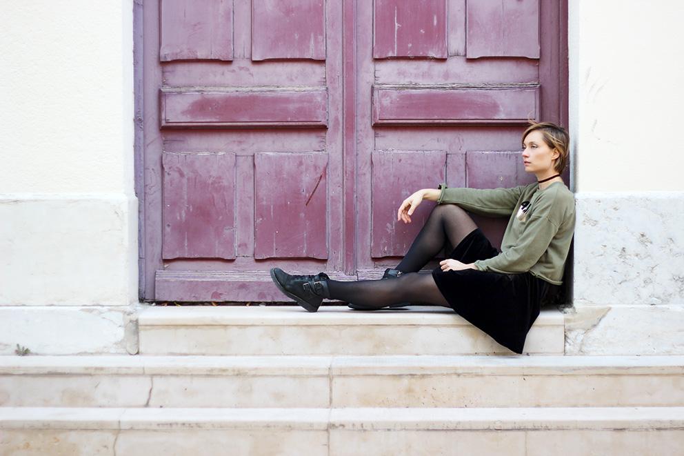 blogueuse-lyonnaise-mode-maman-artlex