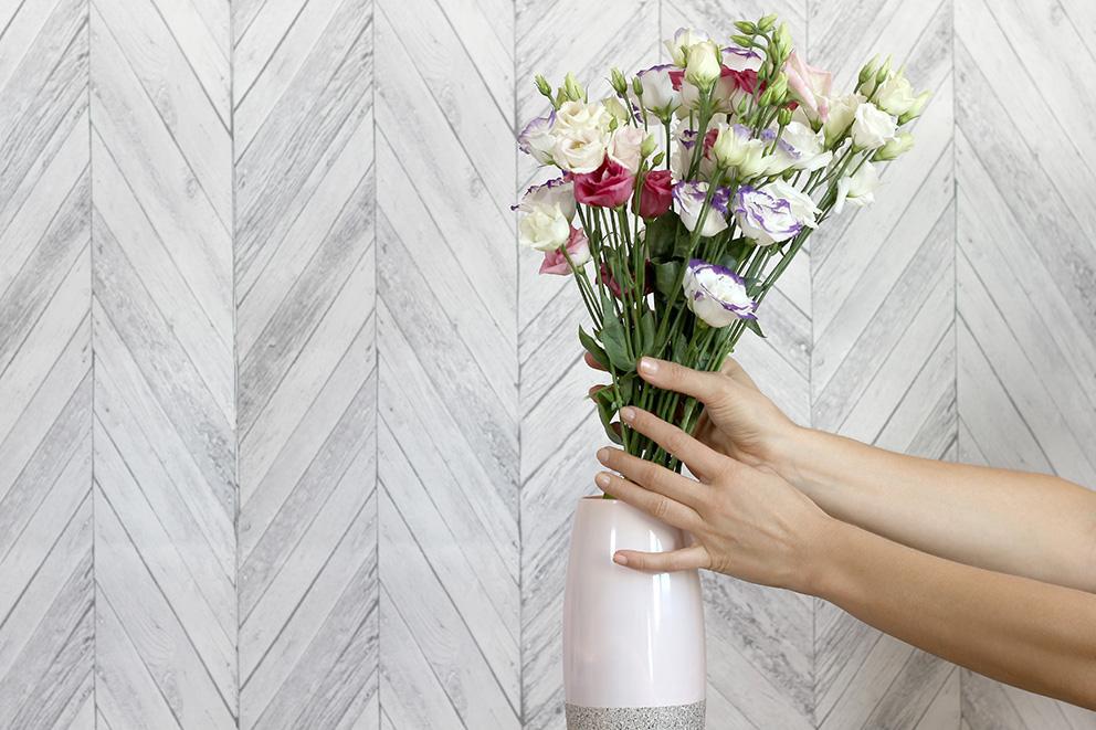 la-joie-des-fleurs-hollande