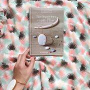 Livre DIY Bijoux précieux en pâte fimo