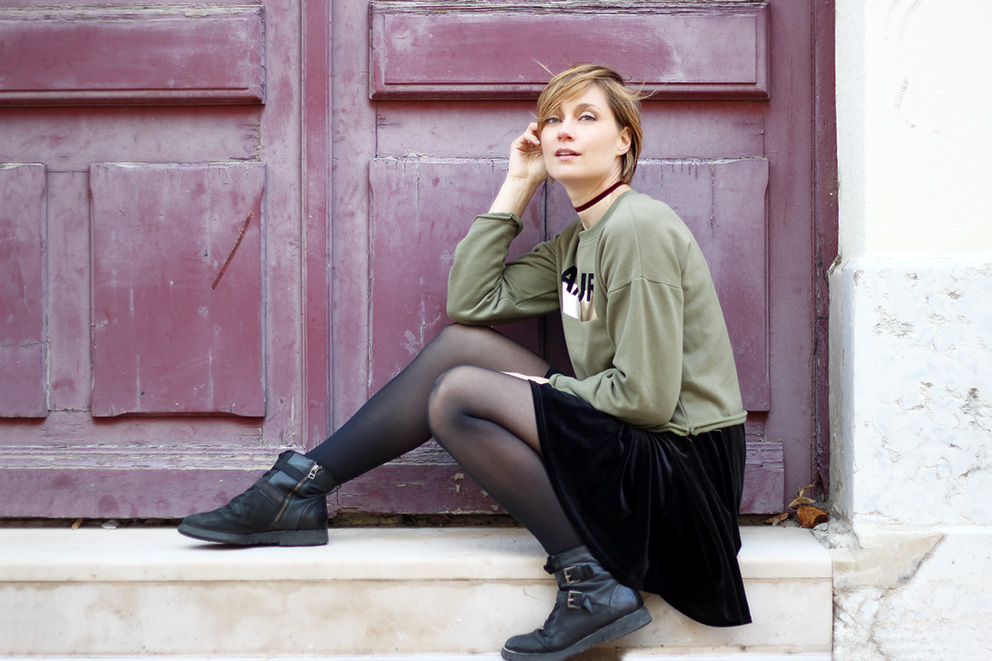 look-automne-kaki-blog-mode-artlex