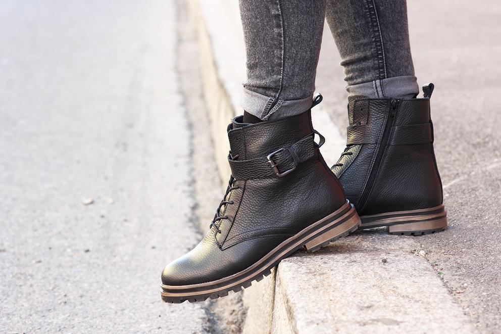 boots-militaires-blog-mode-artlex