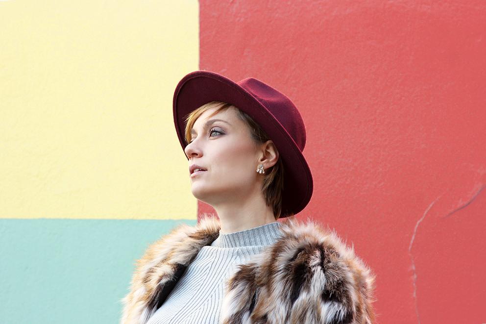 chapeau-rouge-kiabi-blog-mode