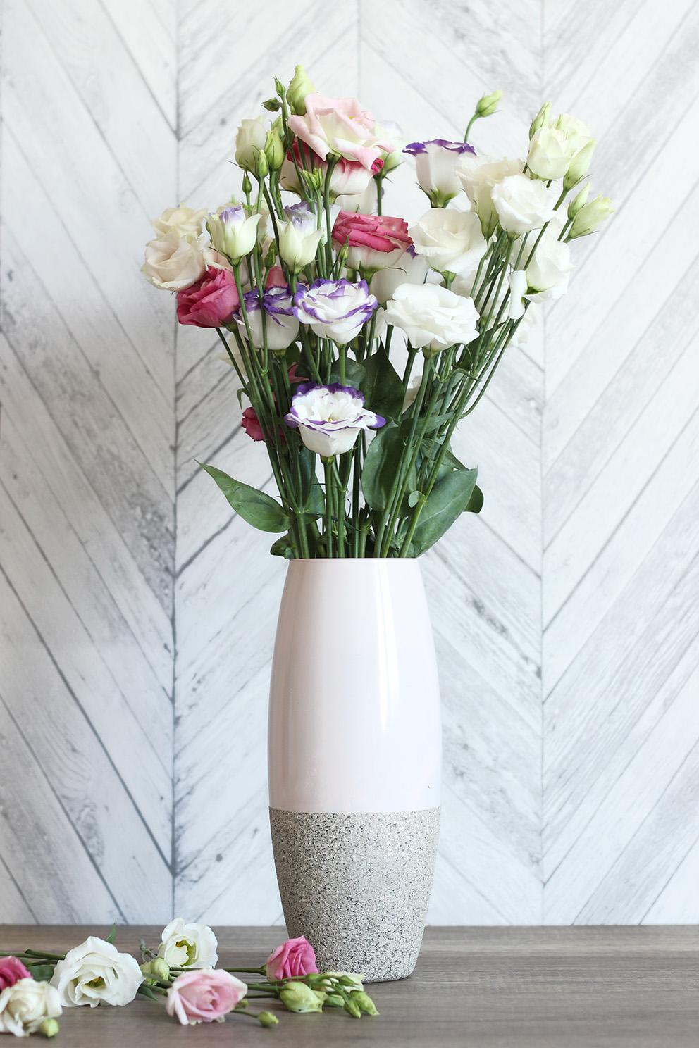 la-joie-des-fleurs-diy