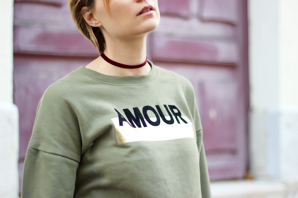 sweat-amour-new-look