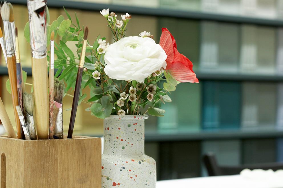 la-petite-boutique-de-fleurs-lyon