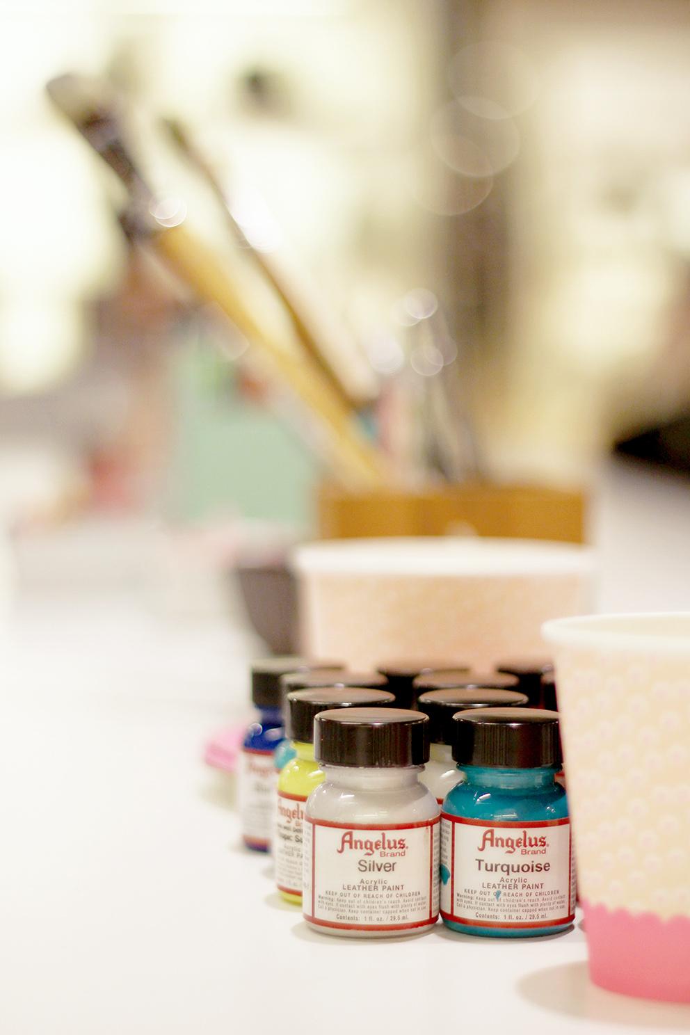 adam-shop-peinture-pour-cuir-angelus