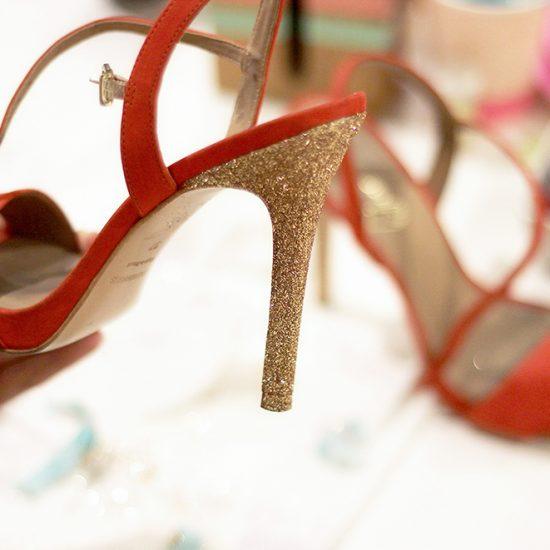atelier-diy-chaussures-lyon