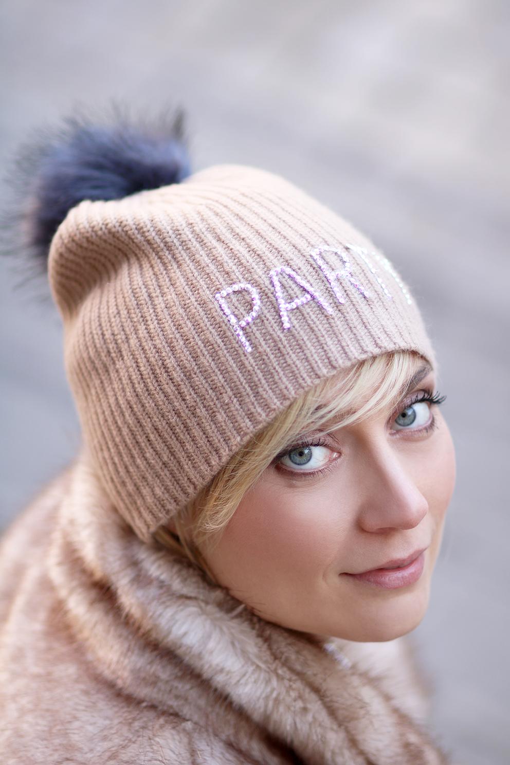 diy-bonnet-pompon-strass-artlex