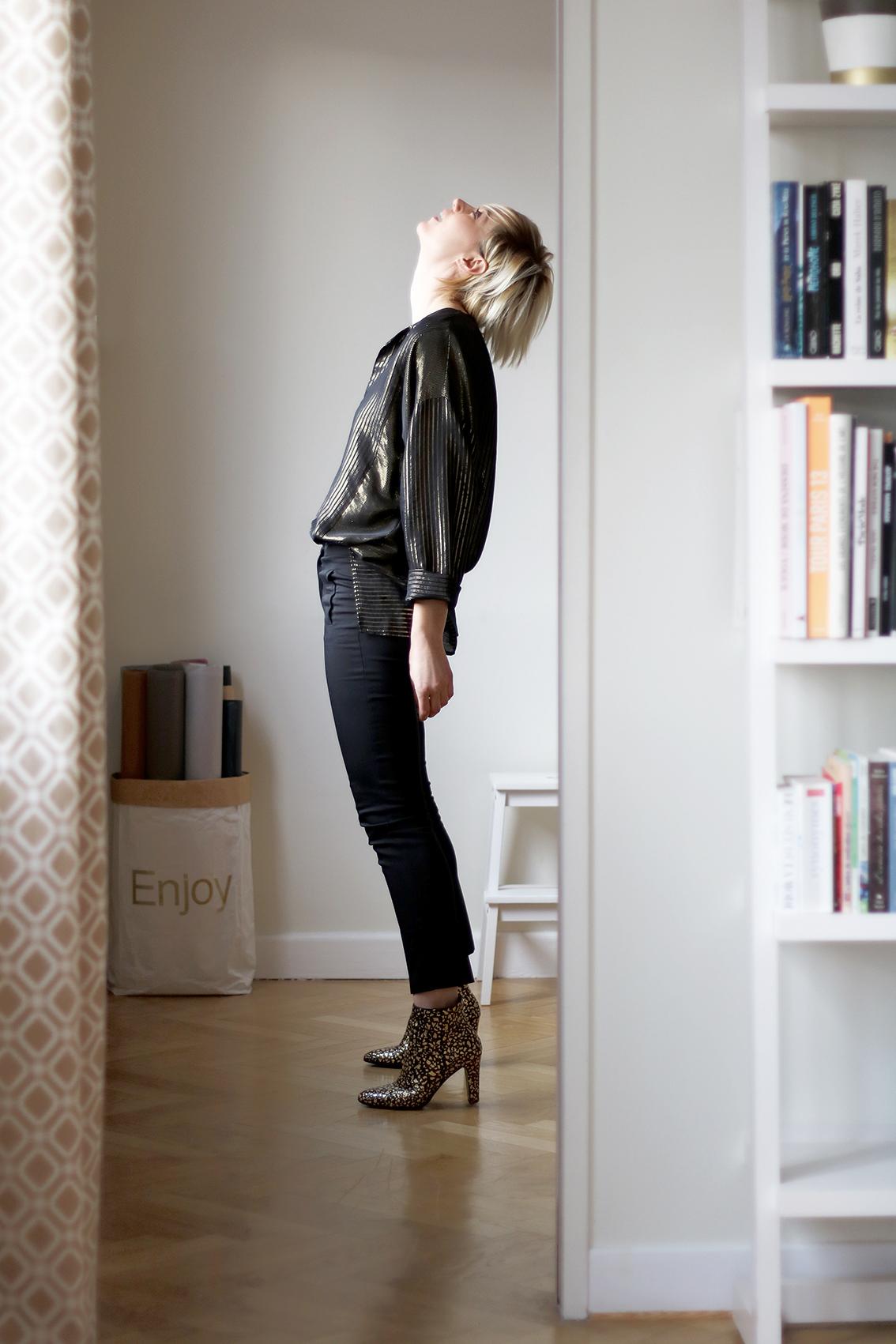 blogueuse-diy-lyon-artlex