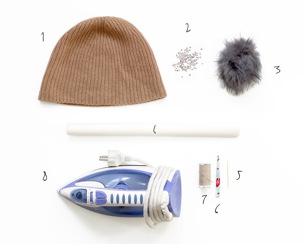 materiel-diy-bonnet-artlex-blog