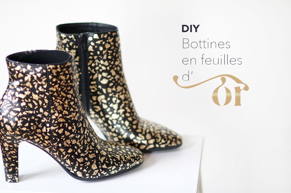 shoes-diy-blog-artlex-2