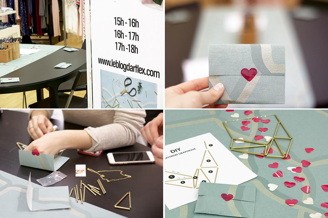 atelier-DIY-workshop-artlex