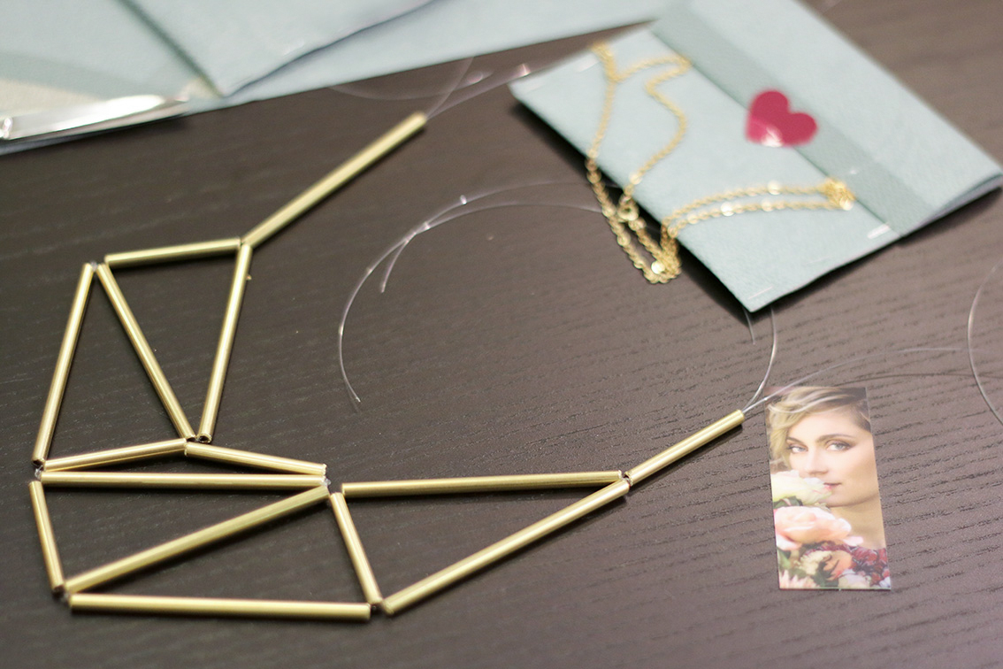 atelier-creation-collier-lyon