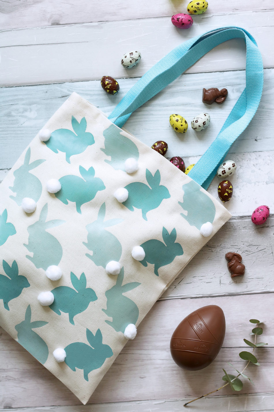 Blog-DIY-Paques-tote-bag