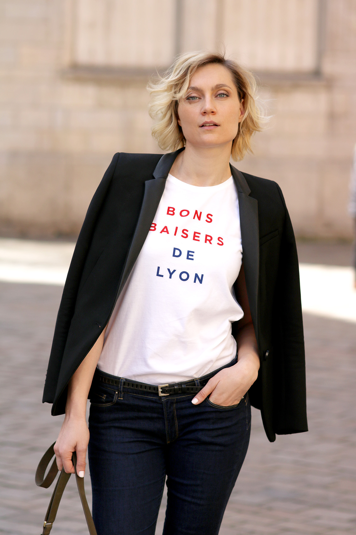 Look-jean-veste-tailleur