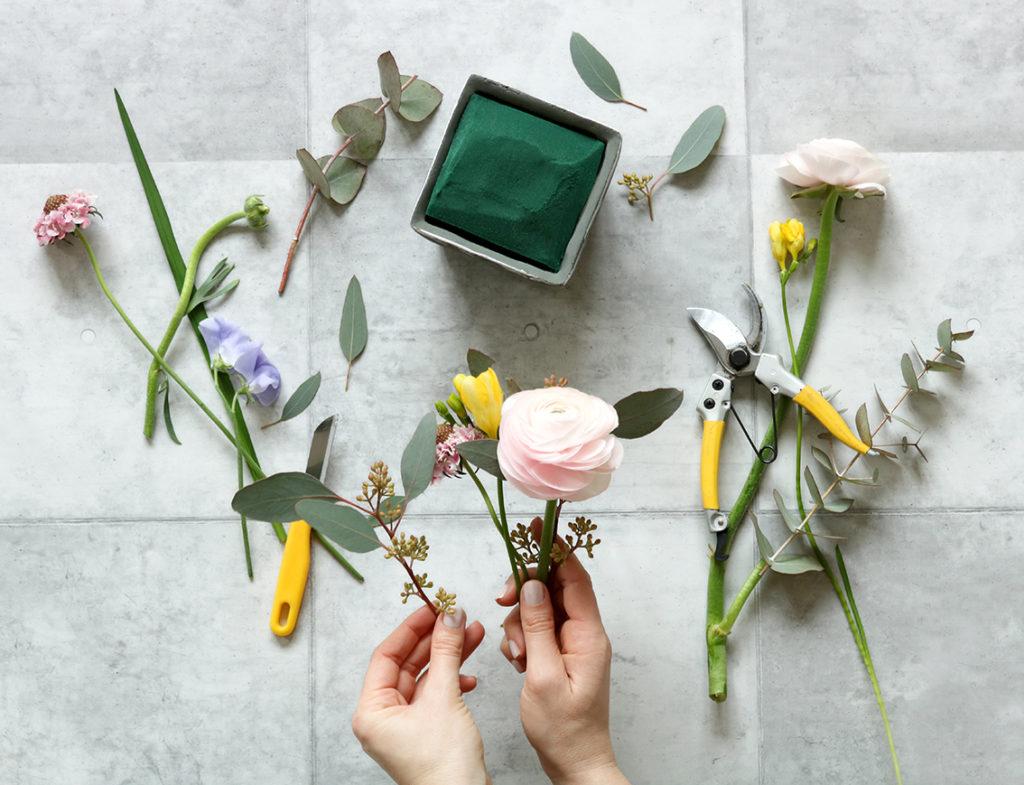 atelier-DIY-lyon-fleur