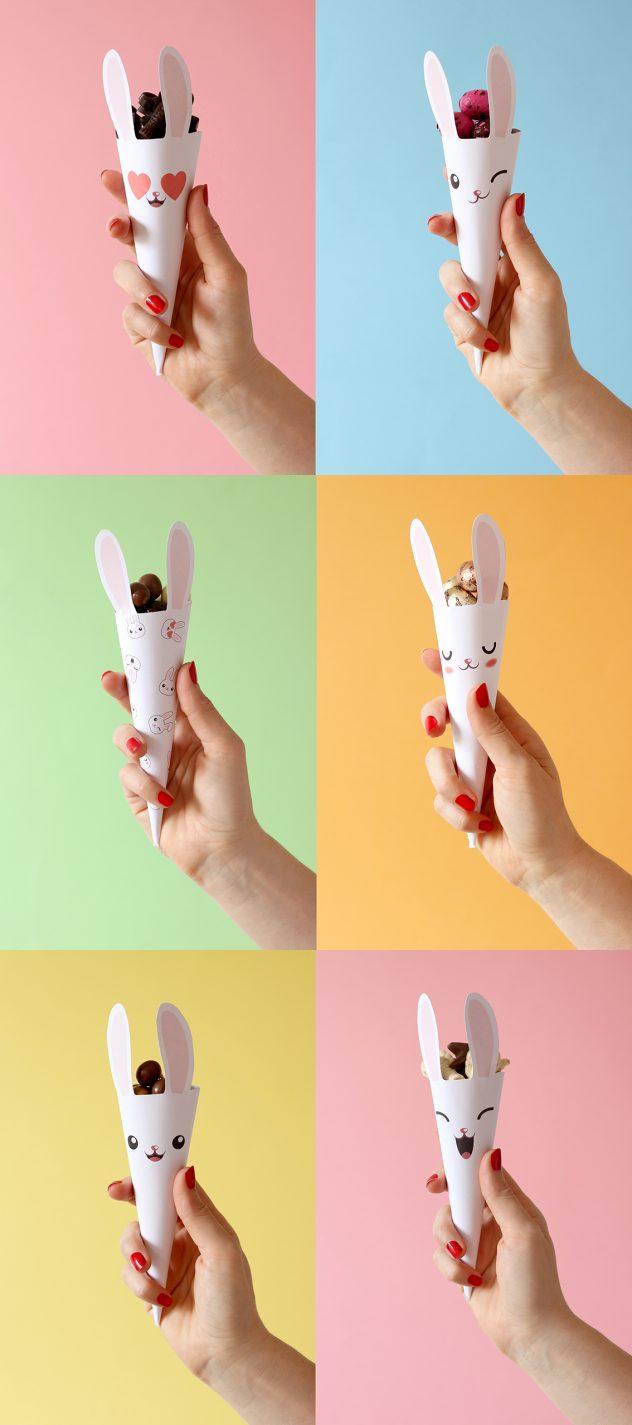 cornet-lapin-paques-DIY