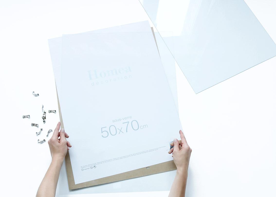 DIY-cadre-verre