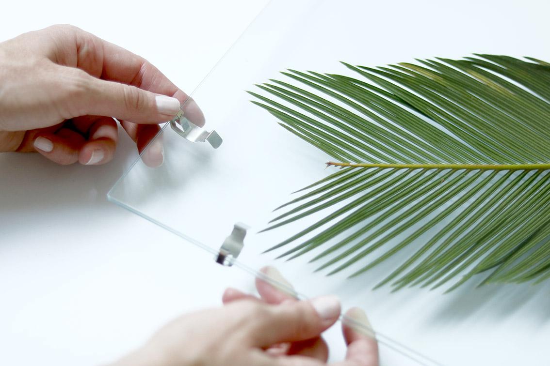 DIY-deco-sous-verre