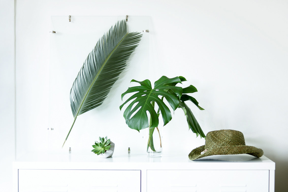 DIY-decoration-tropicale