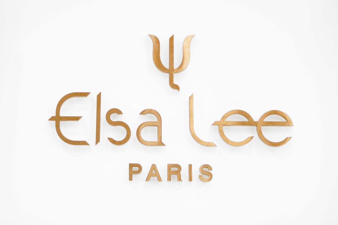 Elsa-Lee-Paris