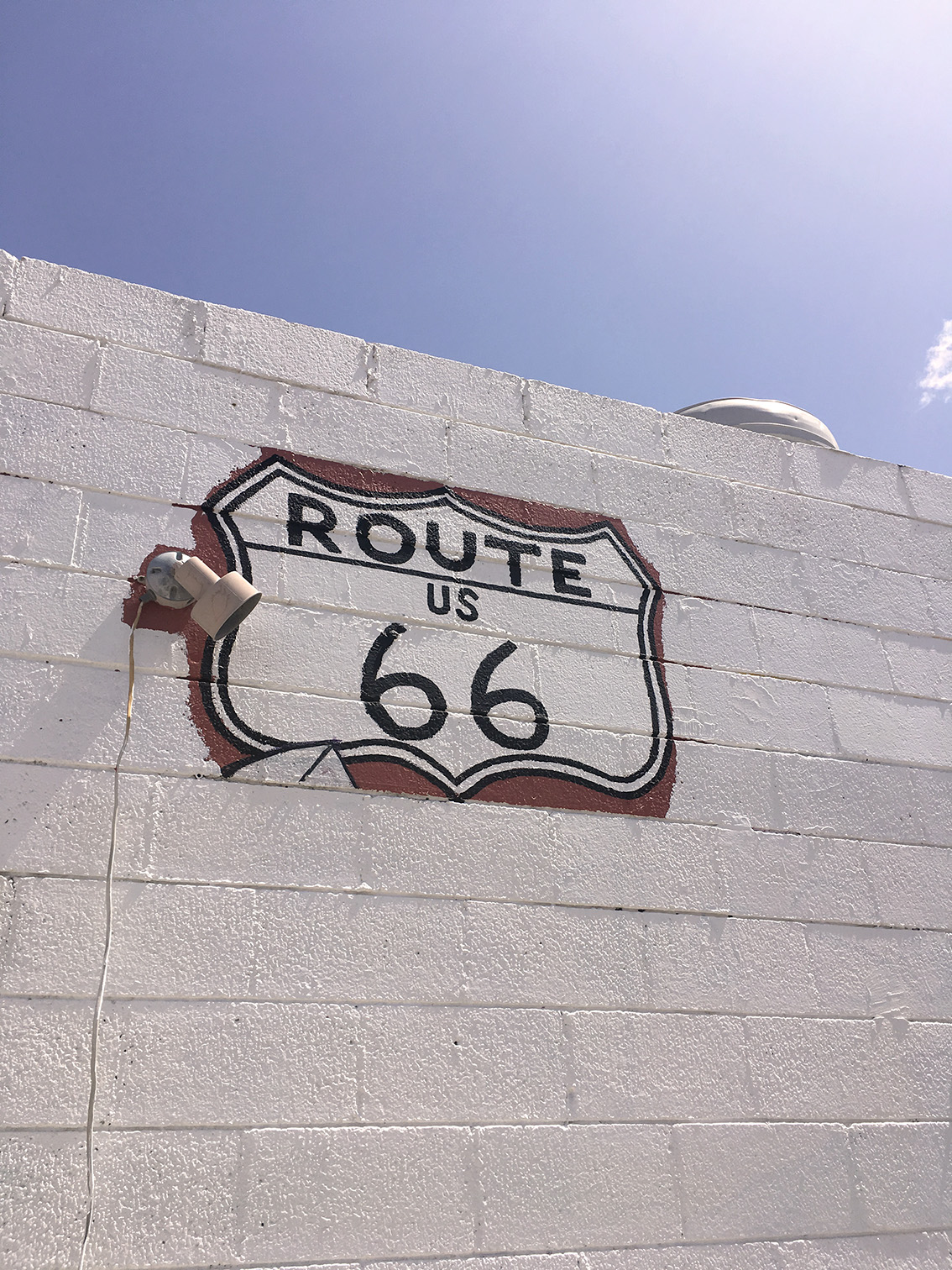 route-66-road-trip-californie