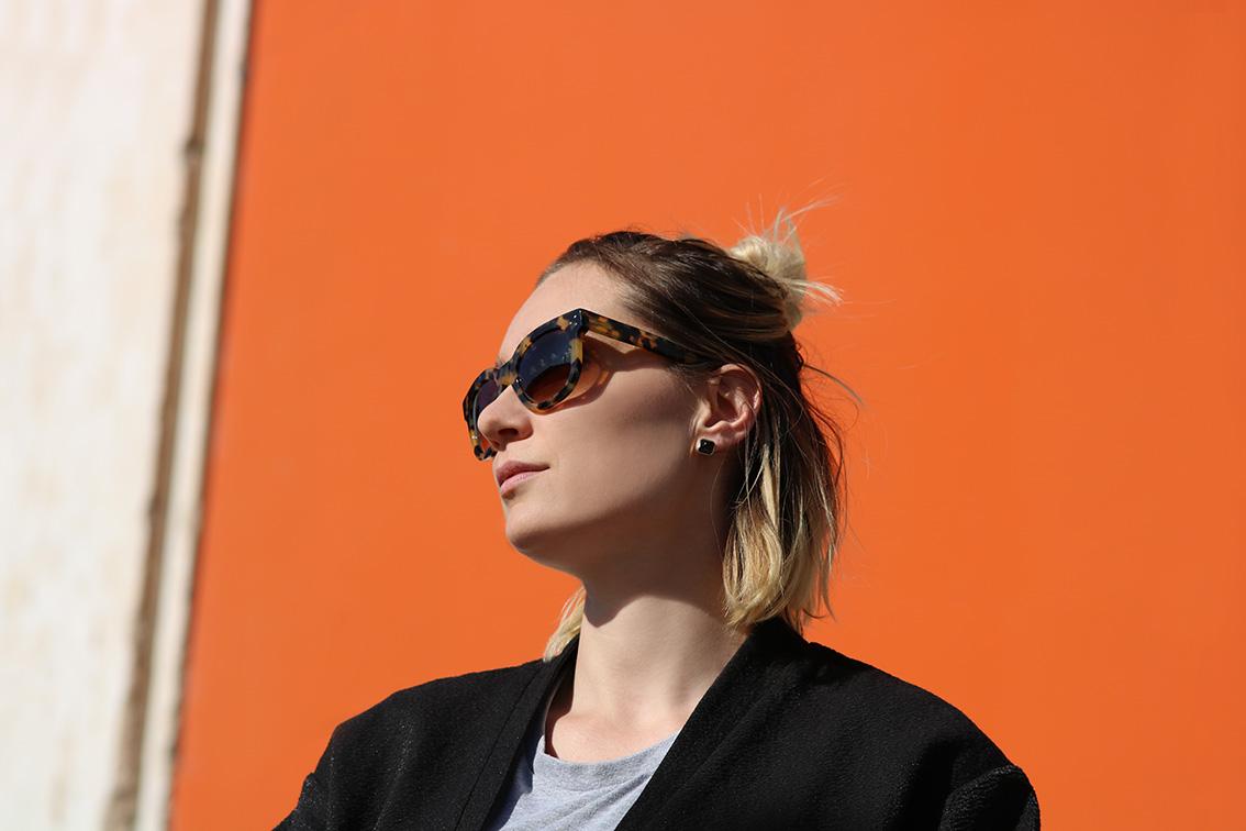 artlex-blogueuse-lyonnaise-maman