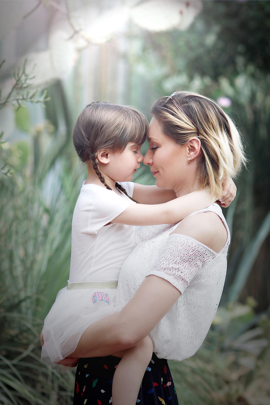artlex-blogueuse-maman-Lyon