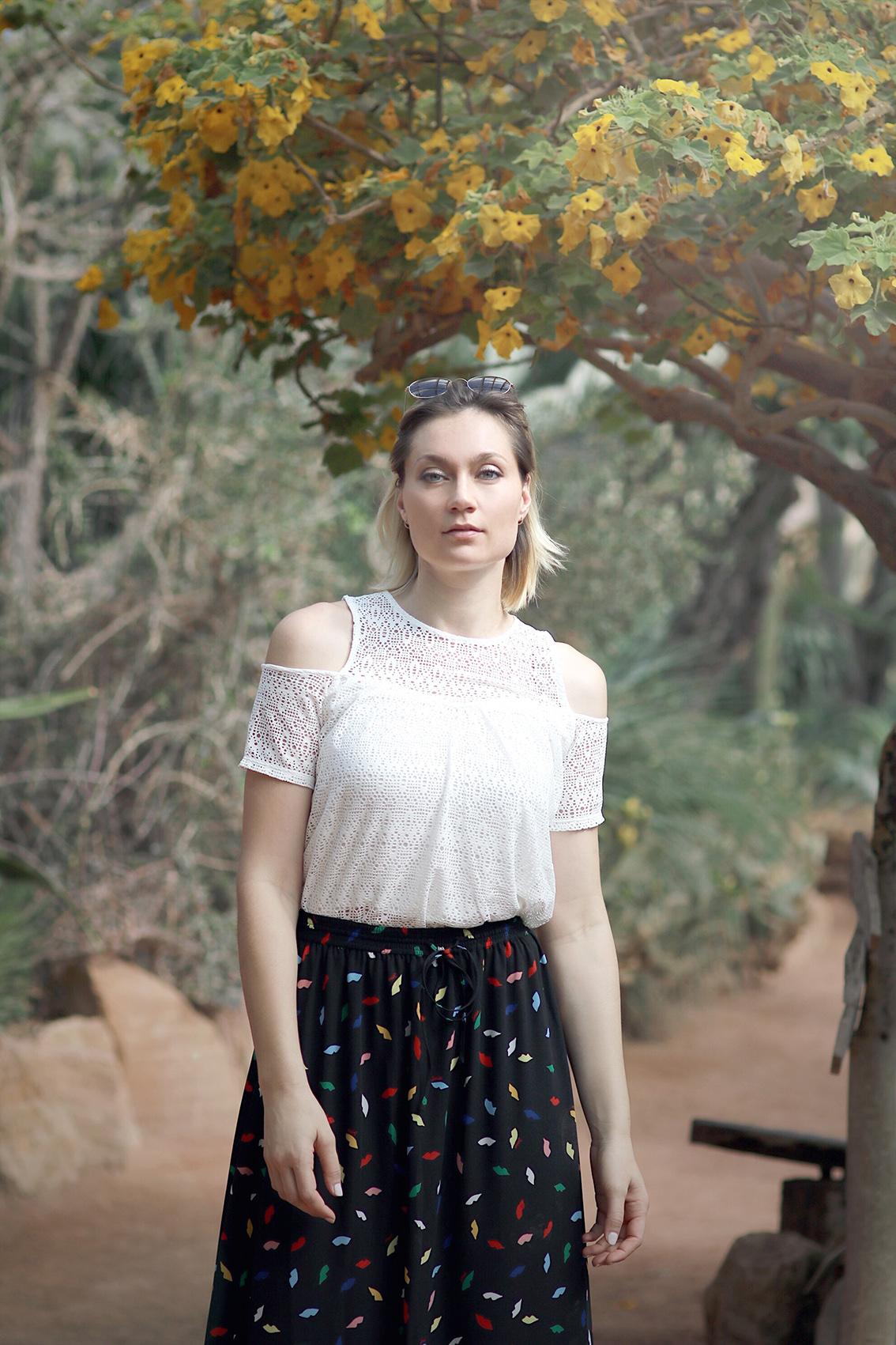 artlex-blogueuse-mode-DIY-lyon