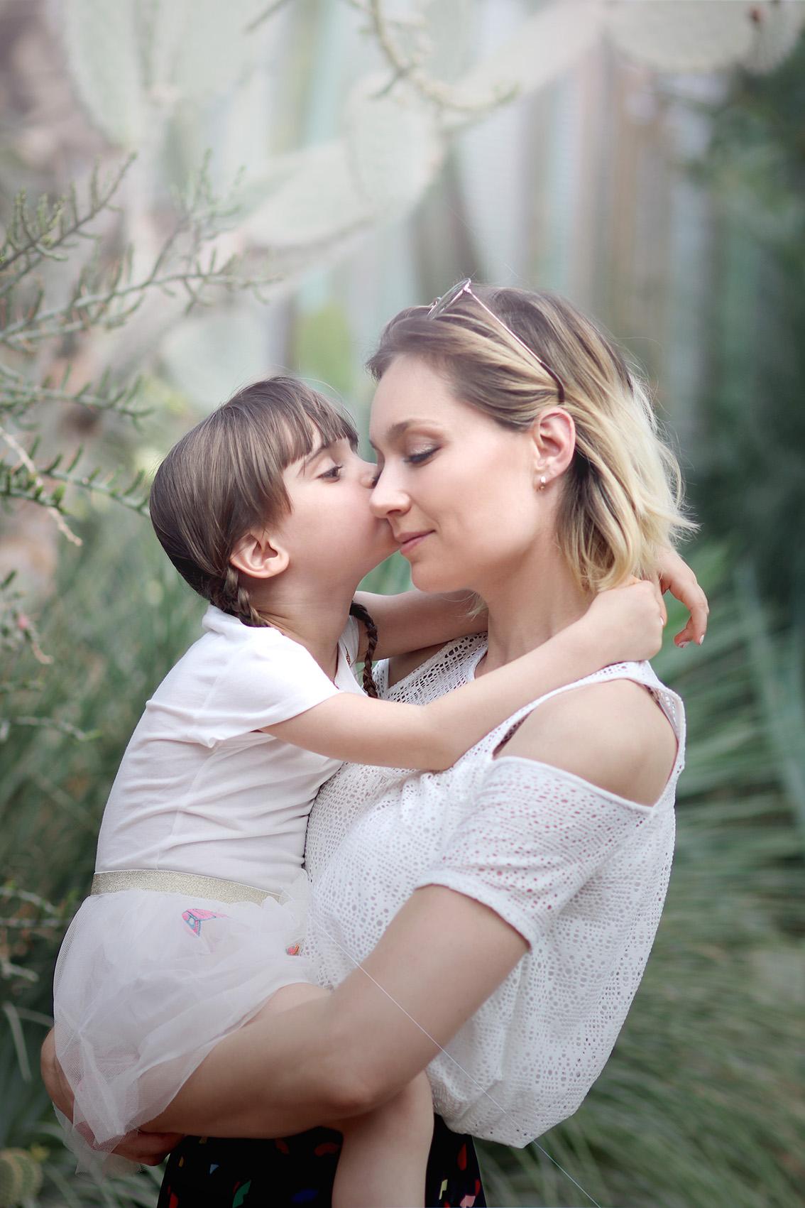 artlex-blogueuse-mode-maman-lyon
