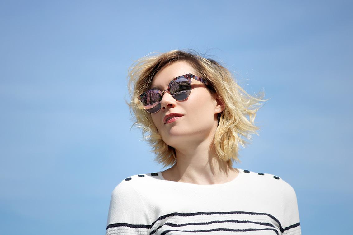 artlex-blogueuse-mode-maman-lyonnaise