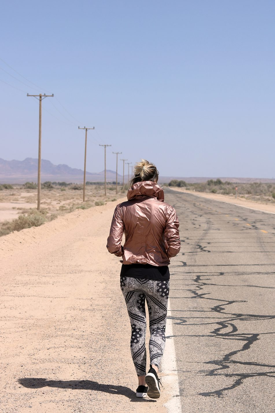 artlex-blogueuse-mode-voyage-californie