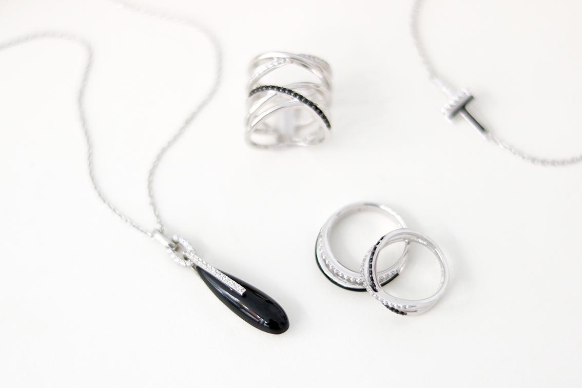 bijoux-elsa-lee-boutique-lyon