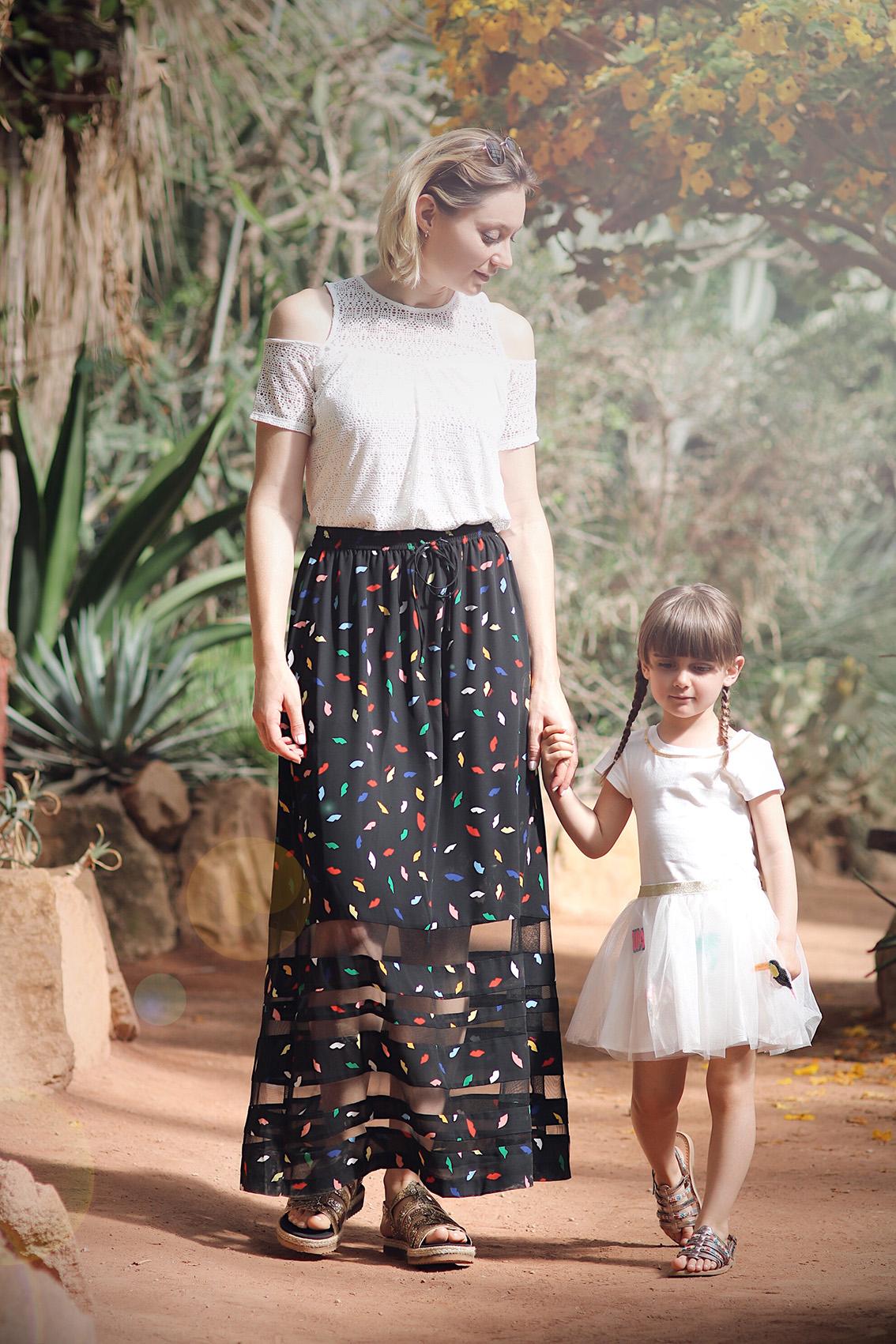 blog-mode-enfantine-lyon-artlex