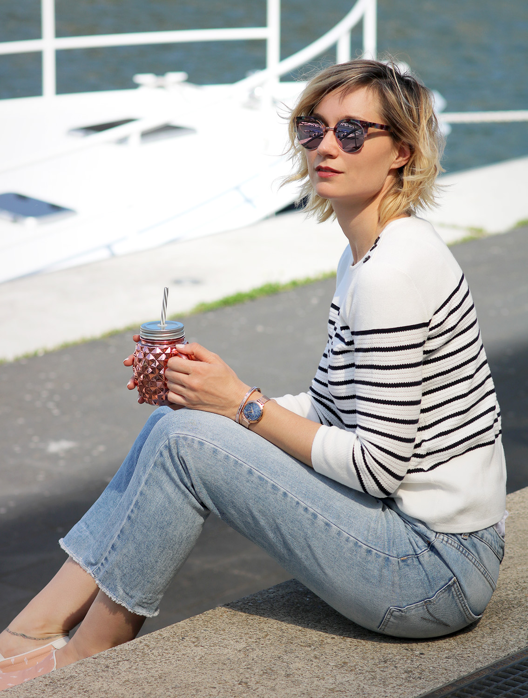 blog-mode-lyon-look-marinière