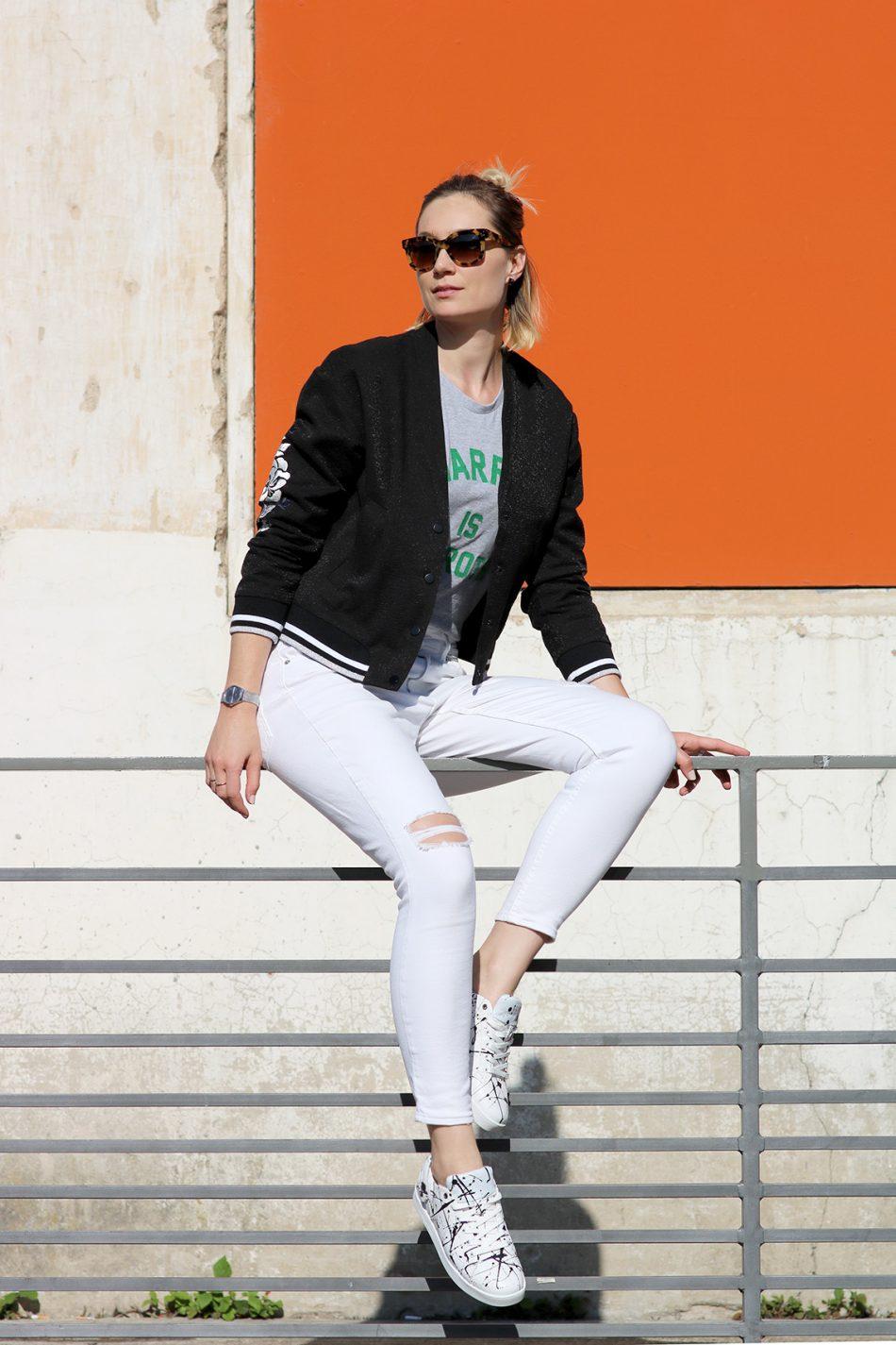 blogueuse-mode-lyonnaise-lyon-artlex