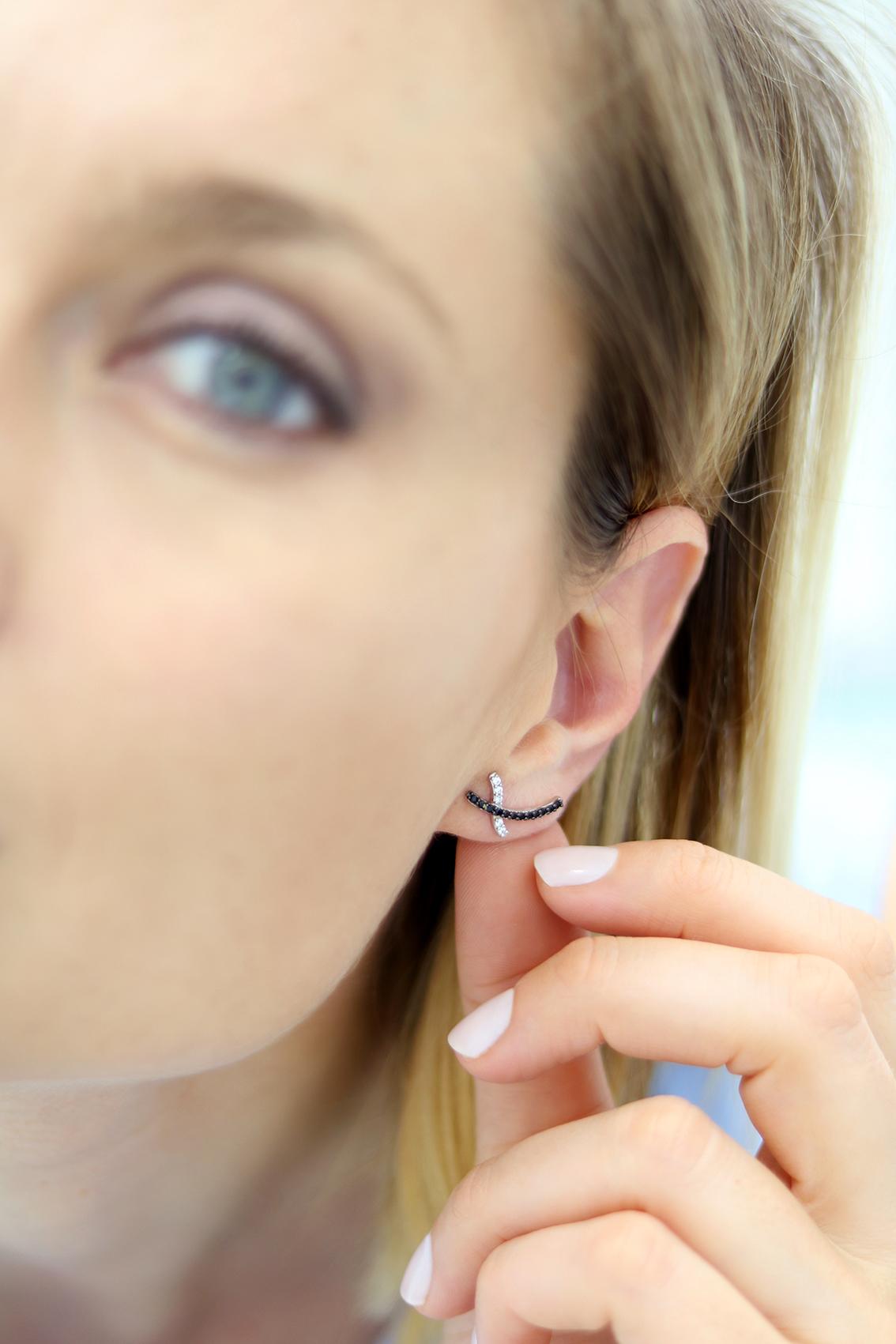 boucles-d-oreilles-croisillon